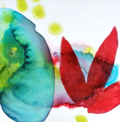 Fleur5 - Patricia Erbelding
